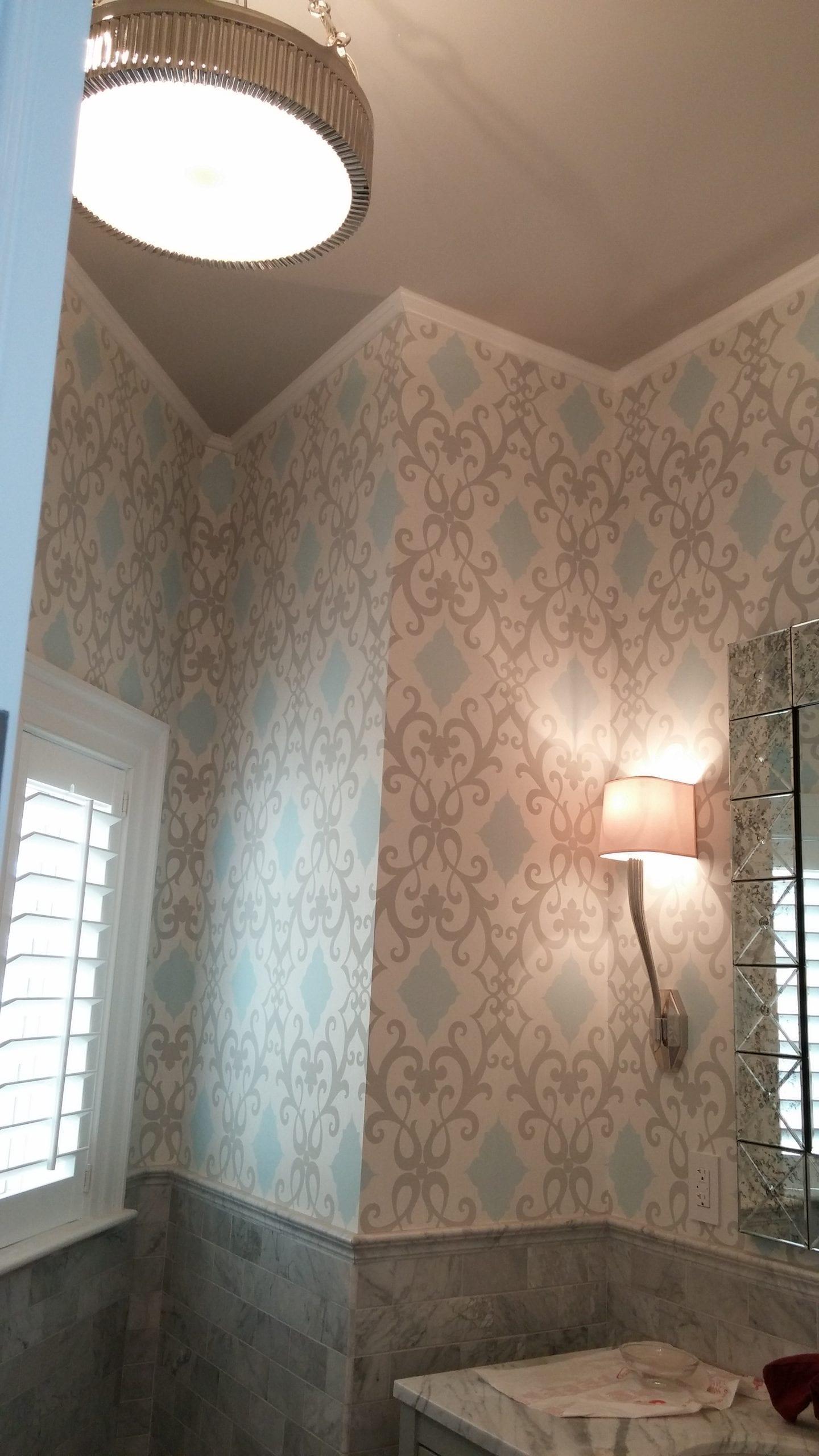 Custom Lighting Fixtures | Interior Designer