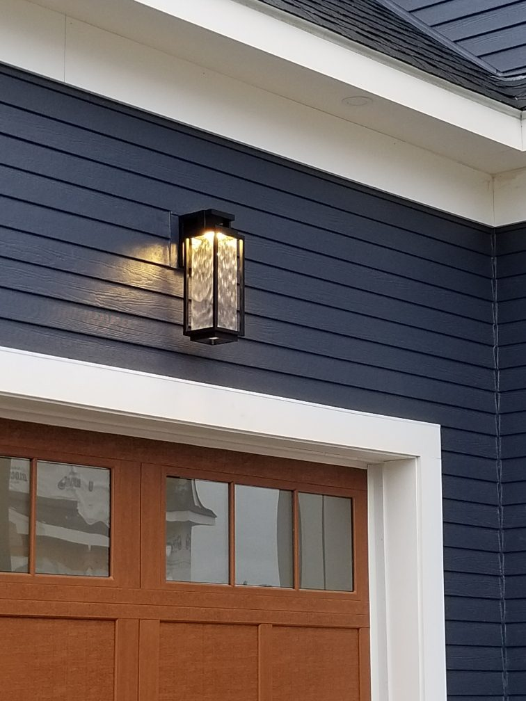 Custom Light Fixtures | Outdoor Lighting Fixtures