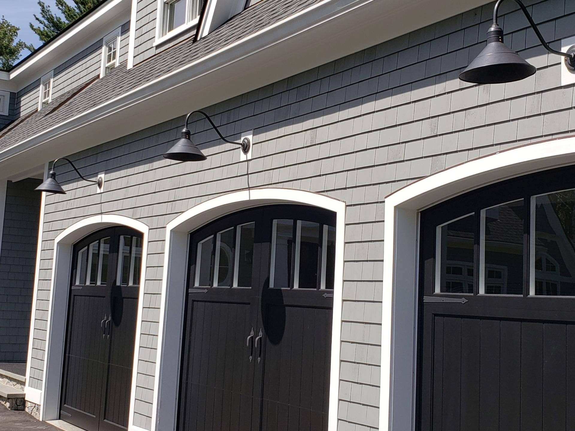 Genie House | Interior Designer | Boston, MA